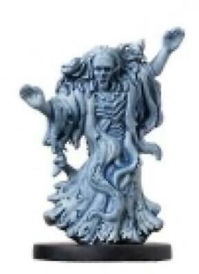 Archfiends Cursed Spirit 49//60