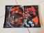 thumbnail 8 - World of Mirage of Blaze DVD 2008 5 Disc Set