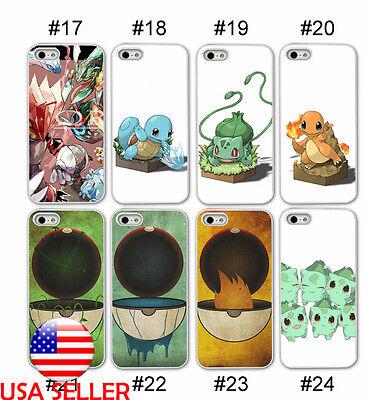 bulbasaur=Pokemon Go iphone case