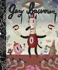 Gary Baseman: The Door is Always Open by Gary Baseman (Hardback, 2013)