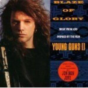 Jon-Bon-Jovi-Blaze-of-glory-1990-Maxi-CD