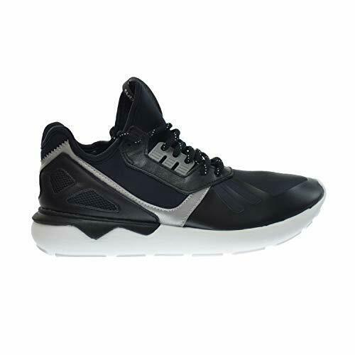 SALE ADIDAS TUBULAR RUNNER B25525 BRAND NEW IN BOX SHOES