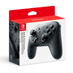 Nintendo-Switch-Pro-Controller-NEW