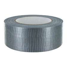 Rugged Blue M306 Economy Grade Duct Tape 2 In X 60 Yd 6 Mil