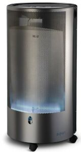 ROWI-HGO-4200-2-BFT-Pure-Premium-INOX-Gasheizofen-Blue-Flame-4200W-Thermostat