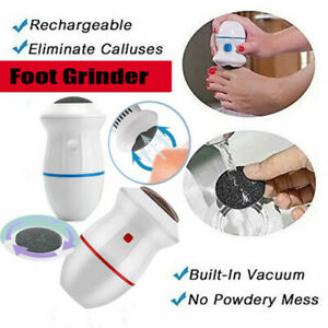Electric-Vacuum-Adsorption-Foot-Grinder-Pedicure-Tools-Dead-Skin-Remover