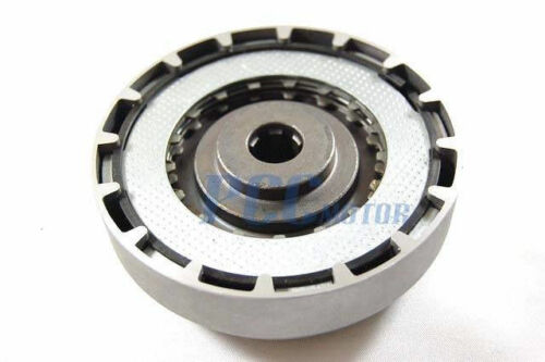 Manual Clutch Assembly for 70cc 110cc 125cc Chinese Dirt Pit Bike Lifan M CT14