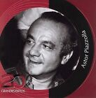 Inolvidables RCA: 20 Grandes Exitos by Astor Piazzolla (CD, Sep-2003, BMG (distributor))
