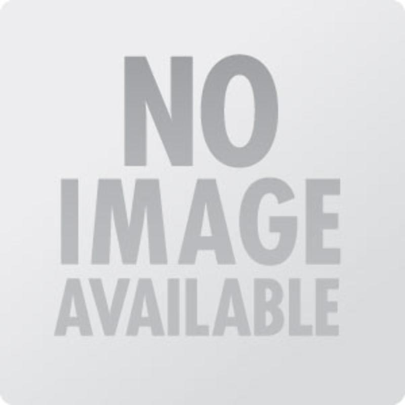 Rdlogics Tmax Swivel Stand 16500