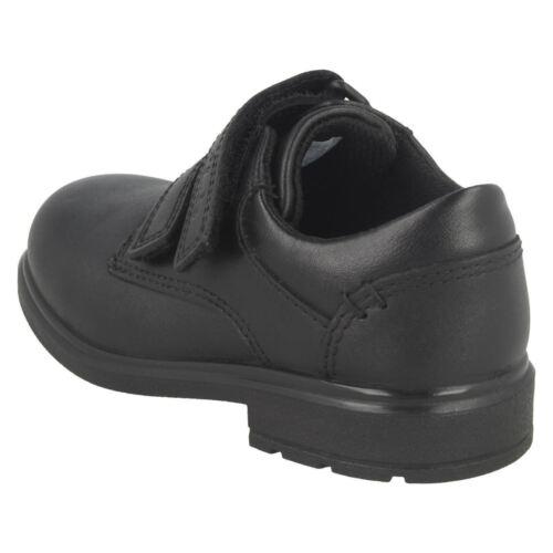 Clarks Zapatos Doble Niños Remi Colegio Correa Pace De Aw8qcOgRq