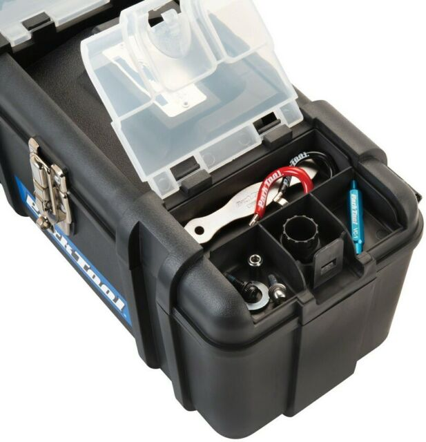 Park Tool AK-5 Advanced Mechanic Tool Kit for sale online
