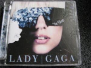 Lady-GaGa-The-Fame-CD-Made-in-EU-Pop