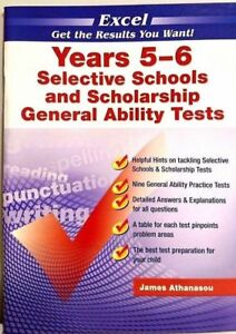 Selective-Schools-and-Scholarship-General-Ability-Tests-Years-5-6