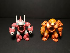 VTG-Hasbro-Takara-Rare-Lot-Of-2-Battle-Beasts-Laser-Viewer-Figures-1987-Lot-15