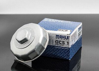 r21a Ocs1 Filtre à huile Clé 76mm BMW r 1150 GS r21