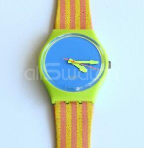 Swatch-Standards-1993-GJ109-Chaise-Longue-Nuevo