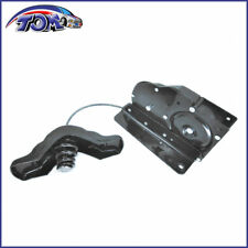 New Spare Tire Carrier Amp Hoist Assembly For F150 F250 Pickup Truck 924 526
