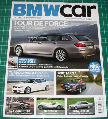 F10 BMW Akrapovic Active Autowerke E90/E92 2002 Targa E32 750iL 319 328 E38  728i   eBay