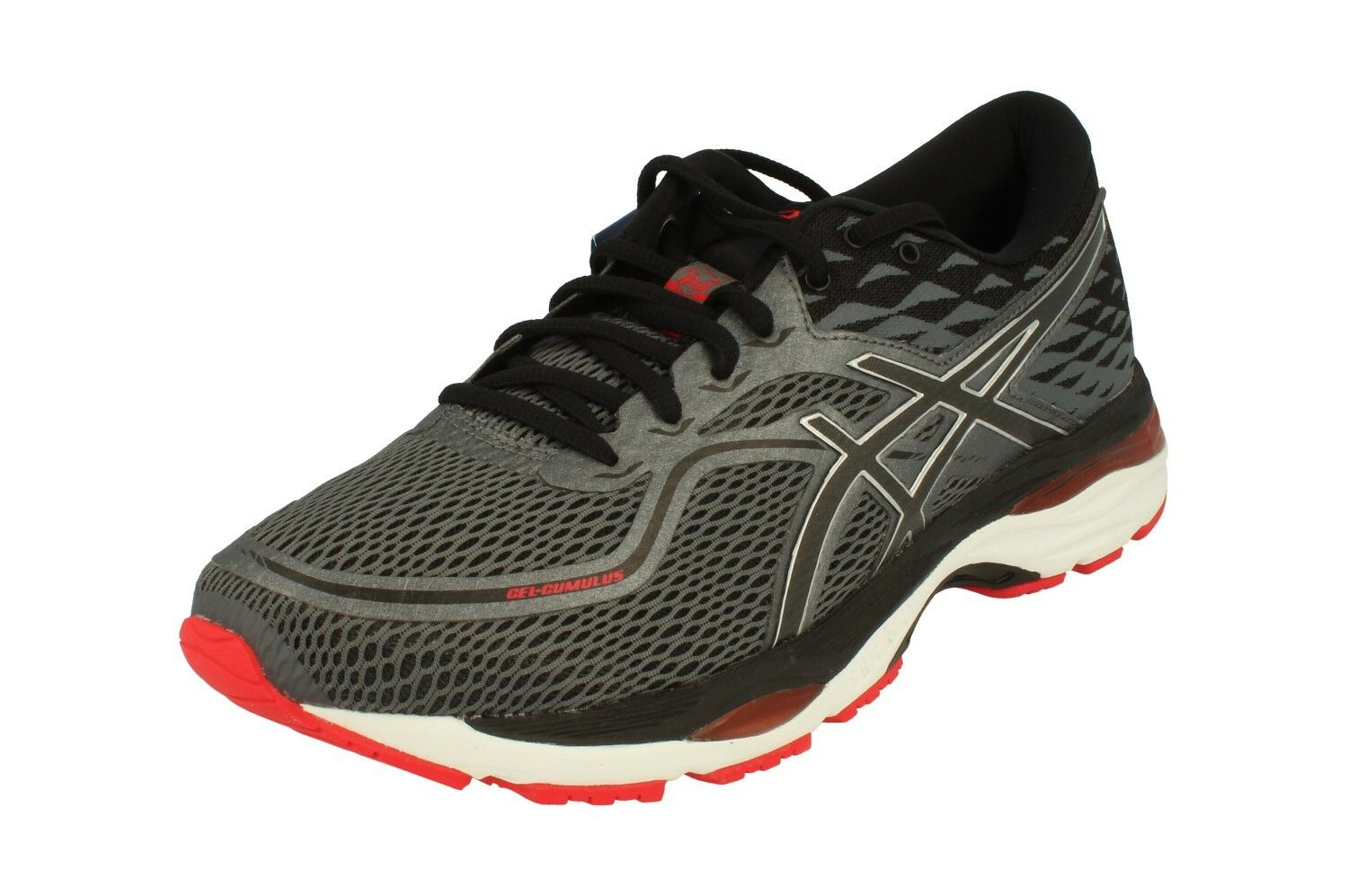 493ec8f1 19 Gel-Cumulus Asics Mens 9097 shoes Sneakers T7B3N Trainers Running ...