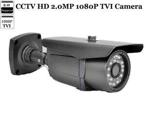 CCTV-HD-TVI-1080P-2-0MP-3-6mm-lens-Waterproof-CCTV-Security-2-0MP-TVI-Camera