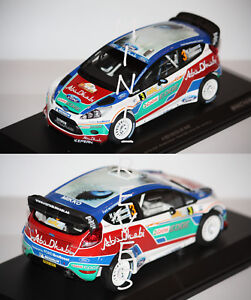 Minichamps-Ford-Fiesta-WRC-Rallye-Australie-2011-1-18-151110803-21