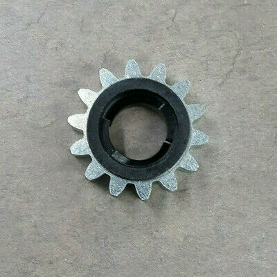 BRIGGS /& STRATTON STARTER GEAR 14 TOOTHED METAL 693713 * 13114R