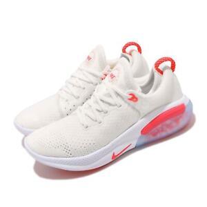 Nike-Wmns-Joyride-Run-FK-Sail-Laser-Crimson-White-Women-Running-Shoes-AQ2731-102