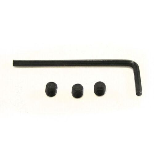 Gear Shift Knob Stick levier pour Citroen Xsara Xantia Saxo Berlingo ZX Crosser