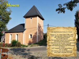Wuenschendorf-OT-Mosen-Kirche-St-Nocolai-Thueringen-2