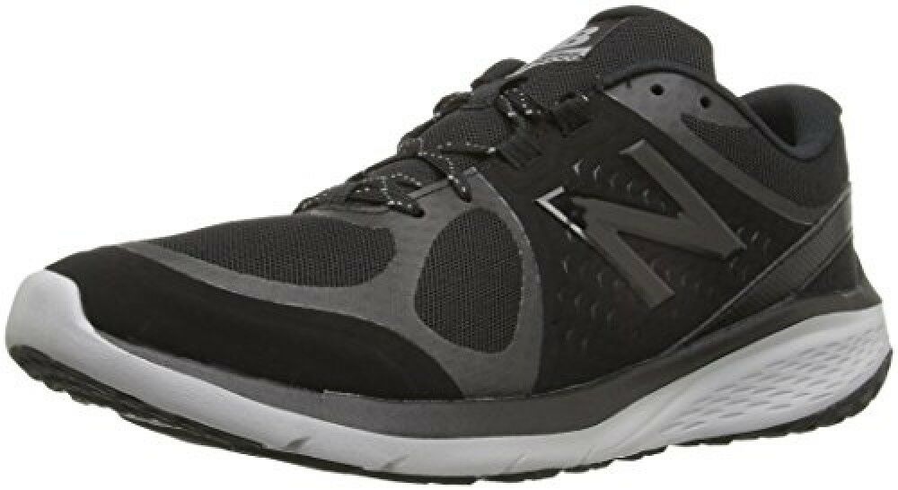 New Balance Men's 85v1 Neutral Cushioning Walking Shoe