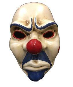 UK-BATMAN-JOKER-Berge-voleur-Fonce-Chevalier-Film-masque-deguisement-halloween
