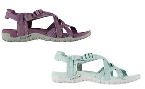 Details zu Merrell Damen Trekking Sandalen Wanderschuhe Outdoor Sommer Schuhe 8067