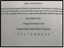 thumbnail 5 - Persist ✎SIGNED✎ by ELIZABETH WARREN New Hardcover 1st Edition First Printing