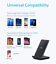 Fast-Wireless-Charger-10W-Anker-Power-Port-Charging-PowerWave-Stand-Qi-Certified thumbnail 3