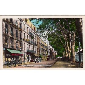 ROANNE-5046-cours-de-la-republique-voiture-velo
