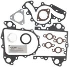 Engine Timing Cover Gasket Set Victor JV1134