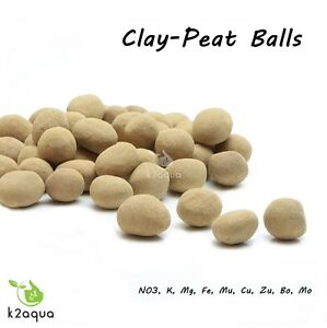 Clay-Peat-Balls-Macro-and-Micro-Elements-Aquarium-Plant-Fertilizer-Root-Nutrient