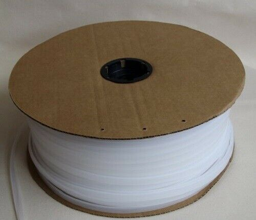 64 Yards 1//2 Upholstery Chipboard Tack Strip