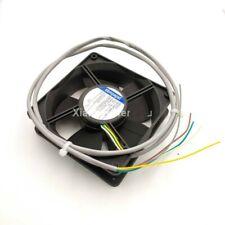 M21152411 Fan Adjustable Speed For Heidelberg Cd102 Sm74 Cd74 Machine Parts