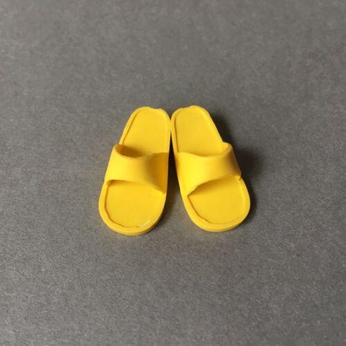 SINDY DOLL Sandale Chaussure Bracelet ouvert été plage Mélange Choisissez sélection shimmyshim