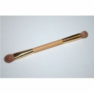 TARTE-Double-Ended-Bamboo-Cream-Shadow-Brush
