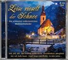 Leise rieselt der Schnee-Die schönsten volkstüml von Various Artists