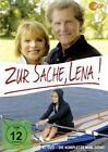 Zur Sache, Lena! (2015)