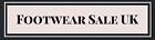 footwearsaleshoes