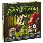 Hasbro B6304100 der Magische Zwergenwald