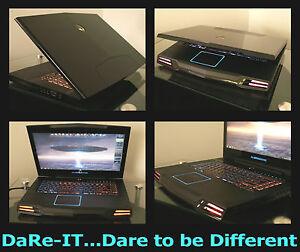 DaRe-UFO-Alienware-M15x-i7-SSHD-GTX660m-orp-1899-15-6-Gaming-Laptop