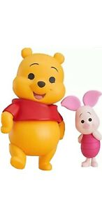Good-Smile-Nendoroid-Disney-Winnie-The-Pooh-amp-Piglet-Set