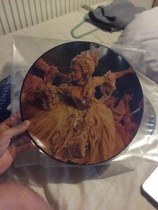 Madonna-12-034-picture-disc-Shine-A-Light-1992-Rare