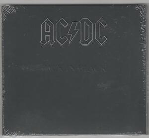 cd-ac-dc-back-in-black