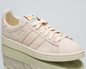 finest selection 7ed59 07cb0 Image is loading adidas-Originals-Campus-Pride-New-Men-039-s-